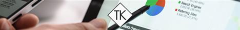 TKirch.de